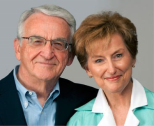 Kaye and Jim web