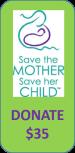 Donate 35