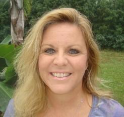 Melissa Heiland