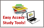 Easy Access Study TOols