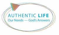 authentic-life-logo