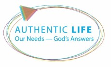 authentic-life-logo