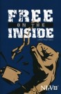 free-on-inside