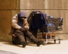 homeless-person